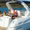 Leisure Boating Clubs Australia