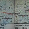 GPS – Traveling with Technology