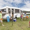 Jayco ideas for Easter fun 2011