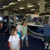 2012 NSW Caravan, Camping, RV and Holiday Supershow
