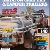 OzRoamer Guide to Slide on Campers and Camper Trailers 2011 / 2012