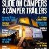 OzRoamer Guide to Slide on Campers and Camper Trailers 2012-13
