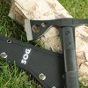 SOG FastHawk Tactical Tomahawk Review