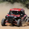 Polaris Racing enters 2014 Finke Desert Race