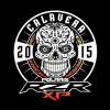 Polaris Introduces the RZR® XP 1000 Calavera Limited Edition