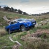 Toyota Hilux all new 8th Generation Global Preview