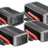 Projecta Intelli-Charge Battery Chargers