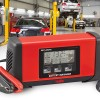 Projecta Workshop Battery Manager HDBM4000 all-in-one solution