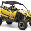 Yamaha YXZ1000R  Recreational Off Road Vehicle