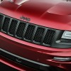 Grand Cherokee SRT Night confirmed