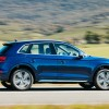 All new Audi Q5 arrives in Australia