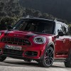 John Cooper Works Countryman AWD SUV Pricing for Australia